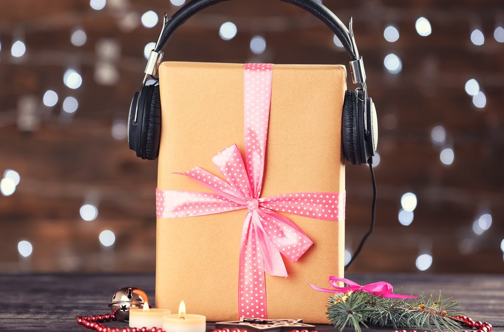 Story perfect gift guide
